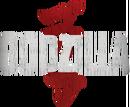 Poster Creator - Godzilla Logo Light.png