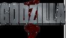 Poster Creator - Godzilla Logo Dark.png