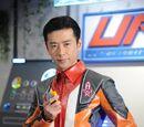Yoshiaki Jinno