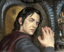 Roose Bolton by Lukasz Jaskolski, Fantasy Flight Games©.jpg