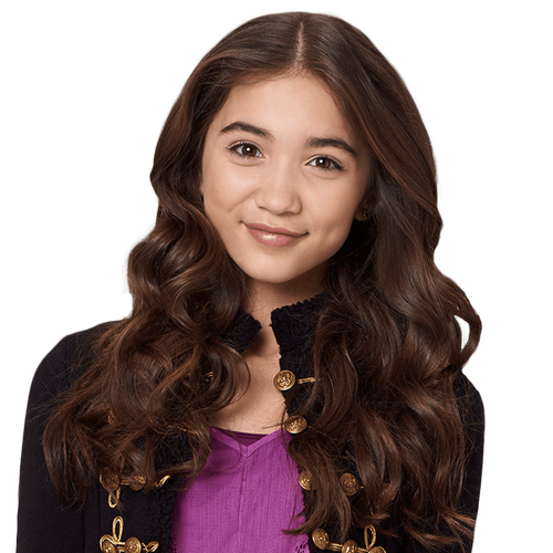 riley matthews girl meets world wiki Wallpaper and background images in the girl meets world club tagged: girl meets world cast instagram aesthetics- riley matthews instagram aesthetics- maya hart.