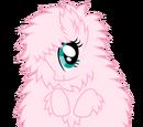 Fluffle Puff/Galeria
