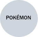 Catégorie Pokémon.png