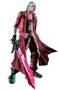 DMC3 Dante Alt Costume 4.png