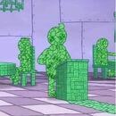 Money Host.jpg
