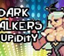 Darkstalkers Stupidity!