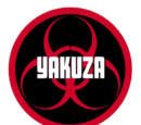 Yakuza Operating With Impunity