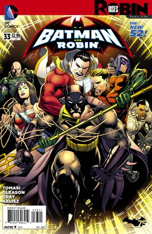 Tag 9-14 en Psicomics 300px-Batman_and_Robin_Vol_2_33
