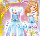 Diamond Aries Coord