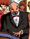 Charles Chozzles (Earth-20051) Marvel Adventures Super Heroes Vol 1 15.jpg