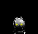ID:060 ムムリウム