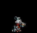 ID:072 コロポックルン