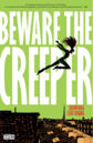 Beware the Creeper (Collected).jpg