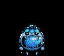 ID:158 ミズゲコー
