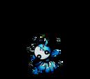 ID:176 ミズテルテル