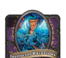 Instructor Razuvious (normal)