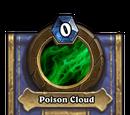 Poison Cloud (heroic)