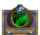 Poison Cloud (normal)