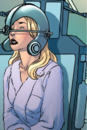 Celeste Cuckoo (Earth-TRN421) from 100th Anniversary Special - X-Men Vol 1 1.png