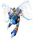 MMX3 Blast Hornet.png