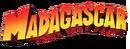 Madagascarlogo.png