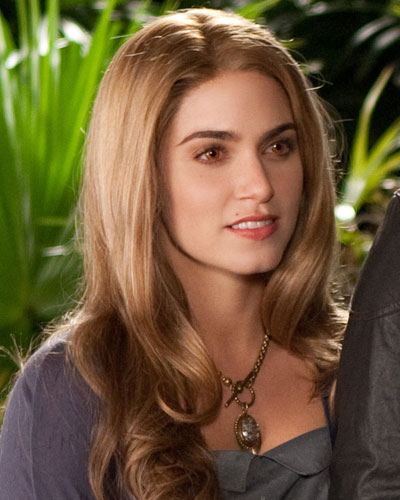 Image - BD-2-pic-Rosalie-breaking-dawn-part-2-33095744-400 ...