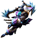 MH4U-Dual Blades Equipment Render 001.png