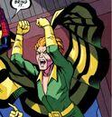 Sean Cassidy (Earth-20051) Marvel Adventures Spider-Man Vol 1 59.jpg