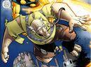 Gary Gaunt (Earth-20051) Marvel Adventures Super Heroes Vol 1 21.jpg