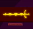 Emotion Sword
