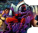 Brotherhood of Mutants (Earth-20051)