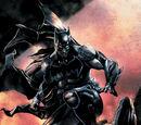 Bruce Wayne (Smallville)
