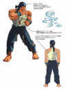 SSFIV Ryu Alt Costume.png
