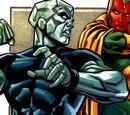 Marvel Adventures: Super Heroes Vol 2 3/Images