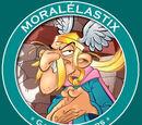 Moralelástix