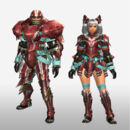 FrontierGen-Zazami G Armor (Blademaster) (Front) Render.jpg