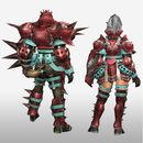 FrontierGen-Zazami G Armor (Gunner) (Back) Render.jpg