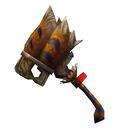 FrontierGen-Partnyer Weapon 007 Render 001.jpg