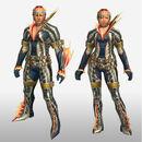 FrontierGen-Ganosu G Armor (Gunner) (Front) Render.jpg