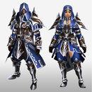 FrontierGen-Resega Armor (Both) (Front) Render.jpg