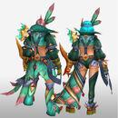 FrontierGen-Furanki G Armor (Gunner) (Back) Render.jpg