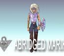 Abridged Marik