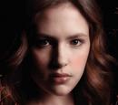 Cassie Blake (novel series)