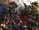 Avengers Age of Ultron concept art composite poster.jpg