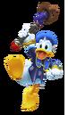 DDDonald Duck (KHIIFM) KHIIHD.png