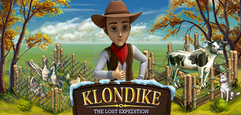 klondike chat sites Best klondike solitaire free download - klondike solitaire, solitaire klondike, klondike solitaire free, and many more programs.