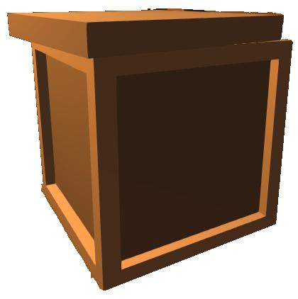 Crate unturned bunker wiki for Door unturned