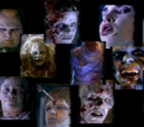 13 Ghosts Wiki
