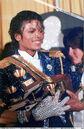 Michael Jackson 51.jpg