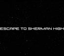 Episodios de Titán Sim-Biónico